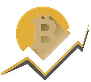 Инвестиции и трейдинг криптовалют