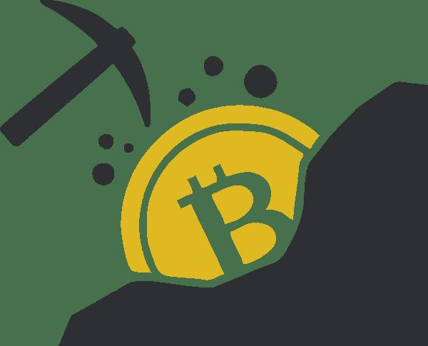 Виды заработка - Майнинг криптовалют